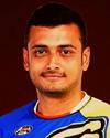Aravind KP