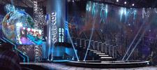 BBCAN5 Stage.png