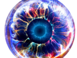 Big Brother UK (franchise)