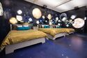 Bbcan5-house-bedroom-01