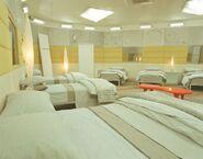 BB3 Bedroom 1