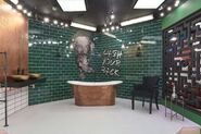BBUK19 House Picture 9