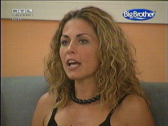 Ana Gotovac