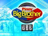Pinoy Big Brother: 737