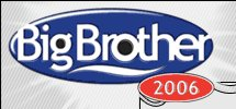 Big Brother Finland 2