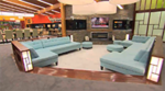 Living Room BBCAN1