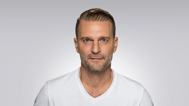 Liran Strauber