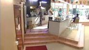 Kitchen BBAU2
