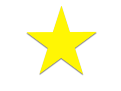 LuckyStarLogo.png