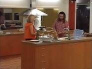 Kitchen BBAU1