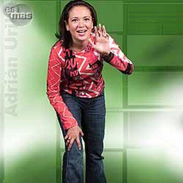 Yolanda Andrade Big Brother Wiki Fandom Información, fotos y videos en milenio. yolanda andrade big brother wiki fandom