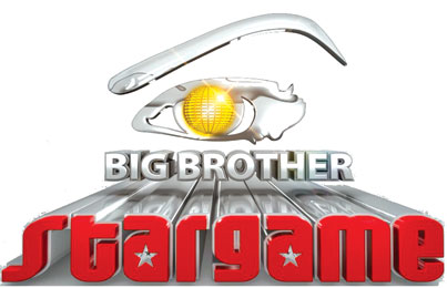 Big Brother Africa 7