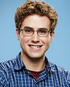 BB17Small Steve.png