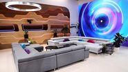 BBAU12 Living Room 1