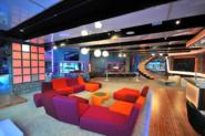 BB12 Living Room