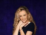 Ashleigh Coyle