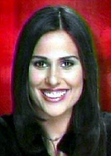 Ana Marcela Tourné