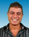 Dhomini Ferreira