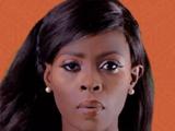 Khloe Oluwabusayo
