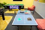 Nigeria6 Indoor Game Lounge