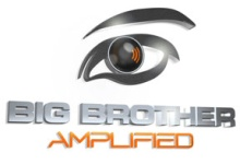 Big Brother Africa 6