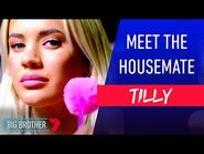 SURPRISE PACKAGE - Meet The New Housemates - Big Brother Australia