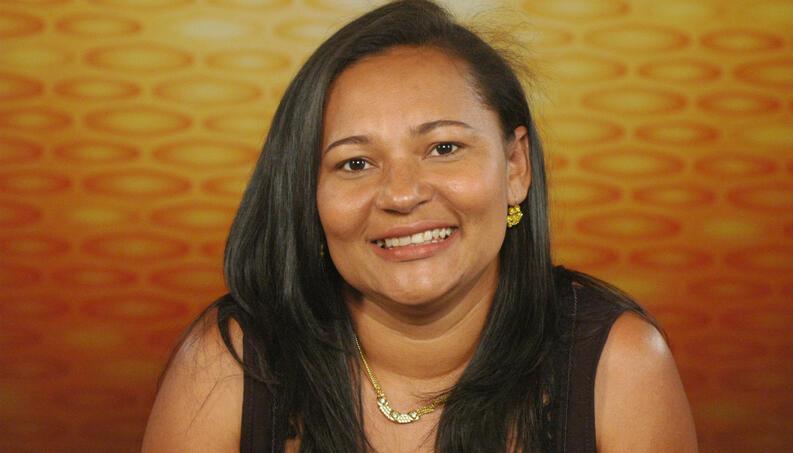 Mara Viana