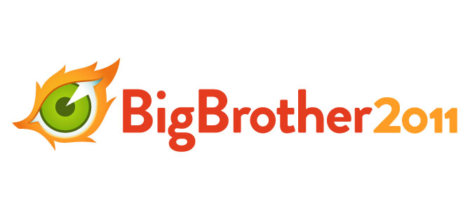 Big Brother Finland 7