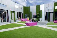 BB15UK Garden