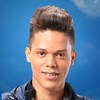 Carlos Justavino
