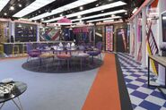 BBUK19 House Picture 3