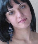 Andrea Murillo