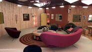 BB2 Living Room