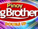 Pinoy Big Brother: Double Up