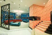 AU11 Living Room