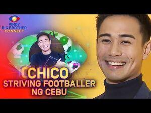Chico_-_Ang_Striving_Footballer_ng_Cebu