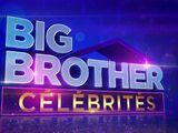 Celebrity Big Brother Quebec 1