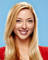 BB17Small Liz.png