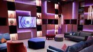 BBAU12 Living Room 2