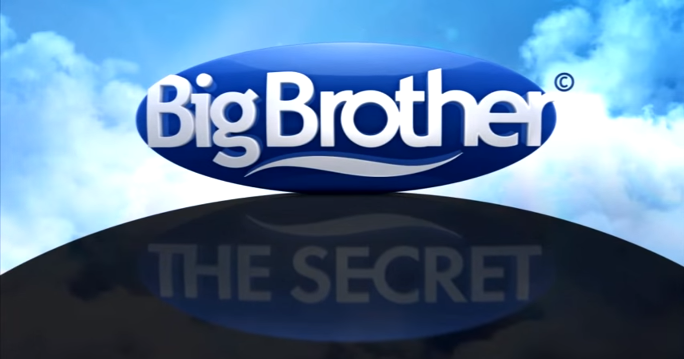 Big Brother Germany 11