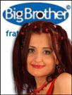 Alida (Romania 1 Contestant)