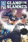 Whitney - Glamour Slammer