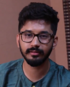 Kannada7 Vasuki Small.png