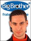 Adrian (Romania 1 Contestant)