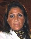 Alessandra Begliomini