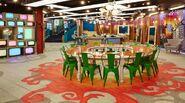 BBUK14-Dining Room