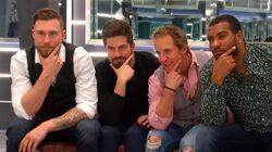 The Pretty Boys.jpg