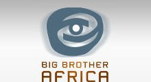 Big Brother Africa 2