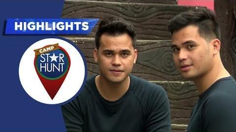 Camp_Star_Hunt_Meet_Kim_&_Kin_Bro_with_the_Flow_&_Go_ng_Davao-0