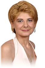 Fily (Romania 2 Contestant)